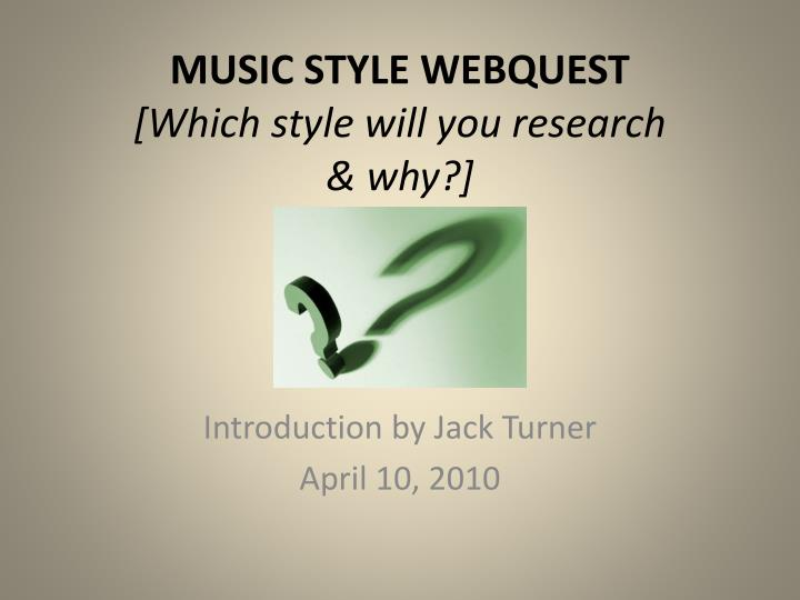 country music essay papers Album analysis essay but now it is remembered as an example of the contributions of african americans to country music the album analysis paper is worth 15% of.