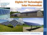 promoting community renewable energy in the blue sky region www blueskyenergy ca17