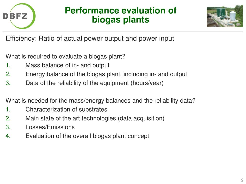 PPT - The administration and performance evaluation of