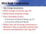 mini book construction1