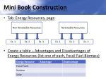 mini book construction3