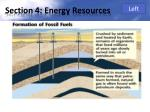 section 4 energy resources1