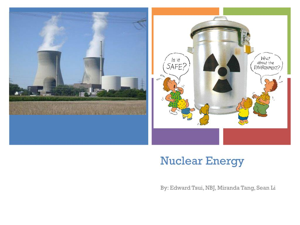 Ppt Nuclear Energy Powerpoint Presentation Free Download Id 1596964