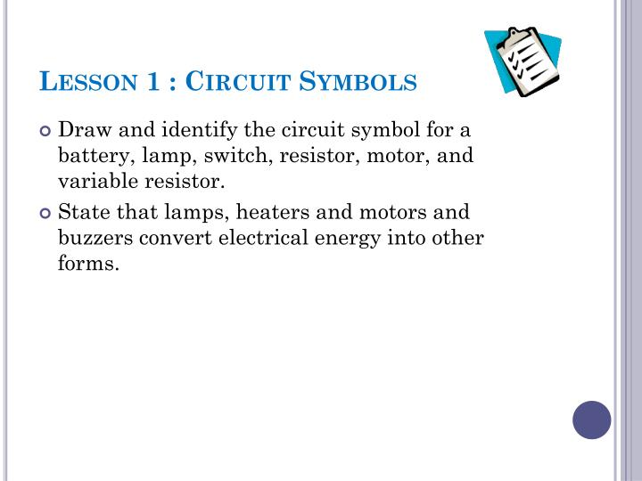 PPT - Basic Electricity PowerPoint Presentation - ID:1597114