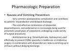 pharmacologic preparation7