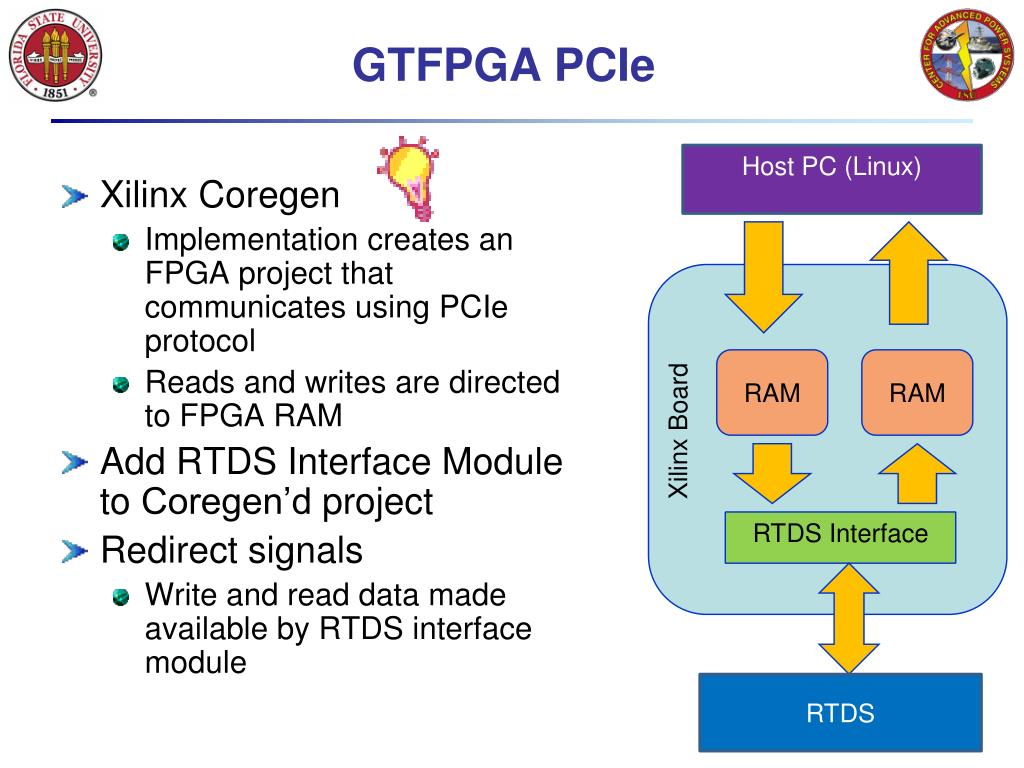 PPT - Connecting the RTDS to a Multi-Agent System Testbed
