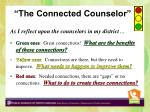 the connected counselor2