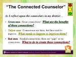 the connected counselor3