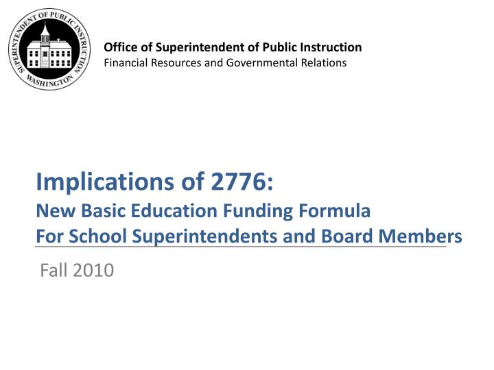 superintendent and school board relations Superintendent and school board relationships simple arithmetic is not an easy task just like some students have difficulties with basic mathematics skills, so does the superintendent.