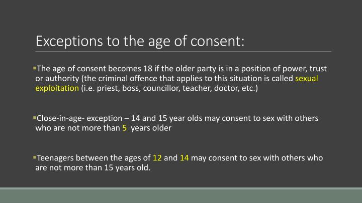1011 Years Old Legal Age Teenager In Nature At