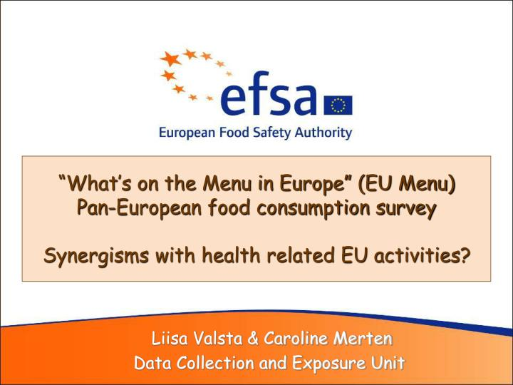 pan europa foods case analysis 2018-10-09 european union - official website  europa home menu search  case-law, how eu law is made and applied eu by topic information on agriculture,.