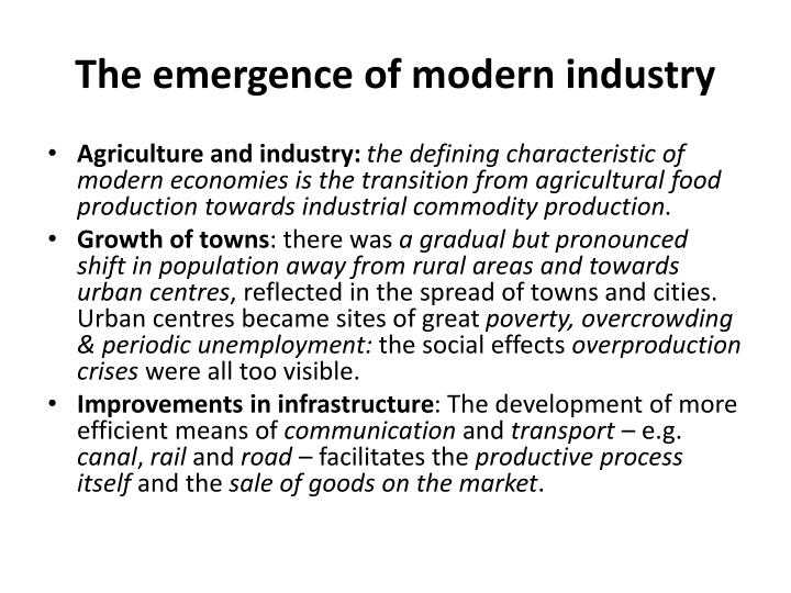 post fordism post modernism and its Post fordism is an industrial model that replace fordism model in 1970  post fordism, post modernism and its critique essay.