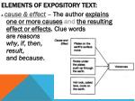 elements of expository text3