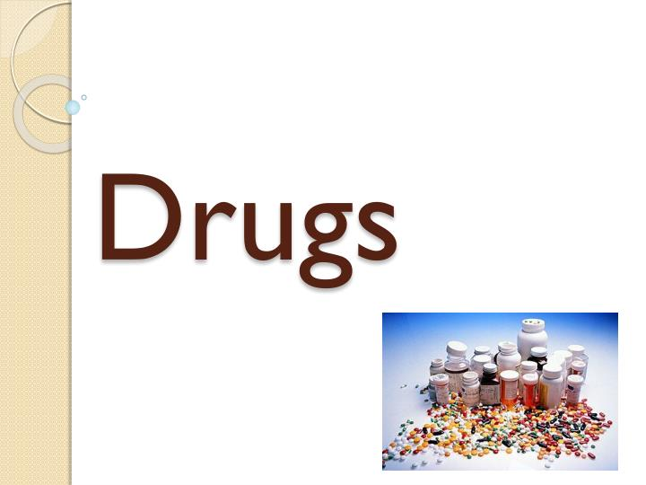 drugs and their uses Drugs of abuse are substances treat illness can also become drugs of abuse when people take them to get high—not because they're sick and following their.