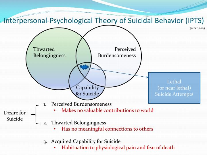 schutzs theory of interpersonal needs essay Sp2750 1/13/2015 schutz's therory firo® (fundamental interpersonal relations orientation) is a comprehensive and widely-used theory of interpersonal relations created by will schutz, phd, and introduced in 1958 in the book firo: a three-dimensional theory of interpersonal behavior.