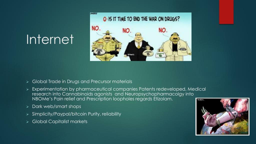 PPT - New Psychoactive Substances PowerPoint Presentation - ID:1602812