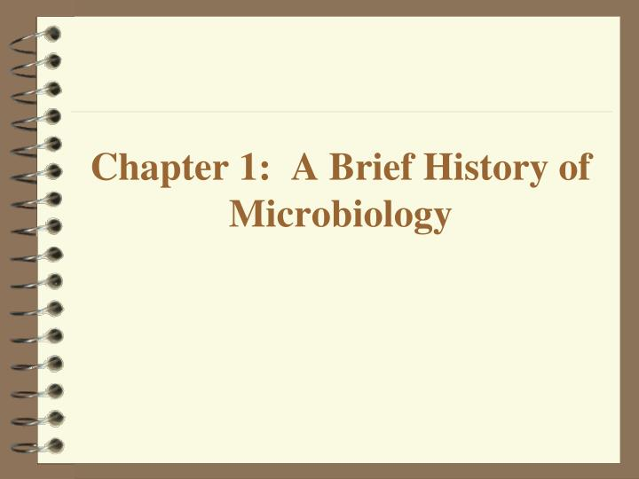 Form 5 science chapter #1 bacterial sexually transmitted disease