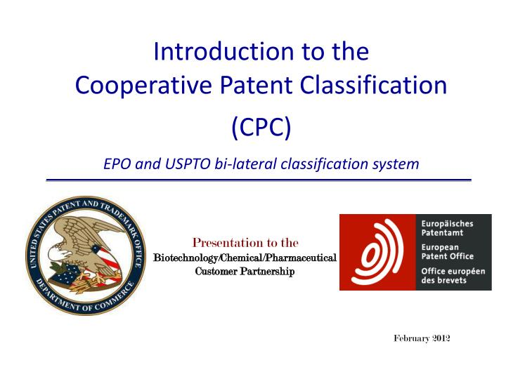 introduction to cooperative Cooperative distributed model predictive control (mpc) is receiving significant attention as a major next generation mpc technology and potential key component in unlocking the potential of the industrial internet of things cooperative distributed control enables a distributed network of cooperating controllers to collaborate towards a.