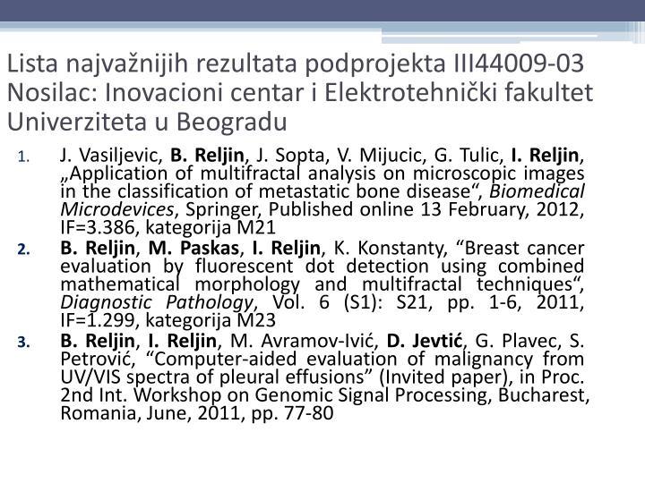 J. Vasiljevic,