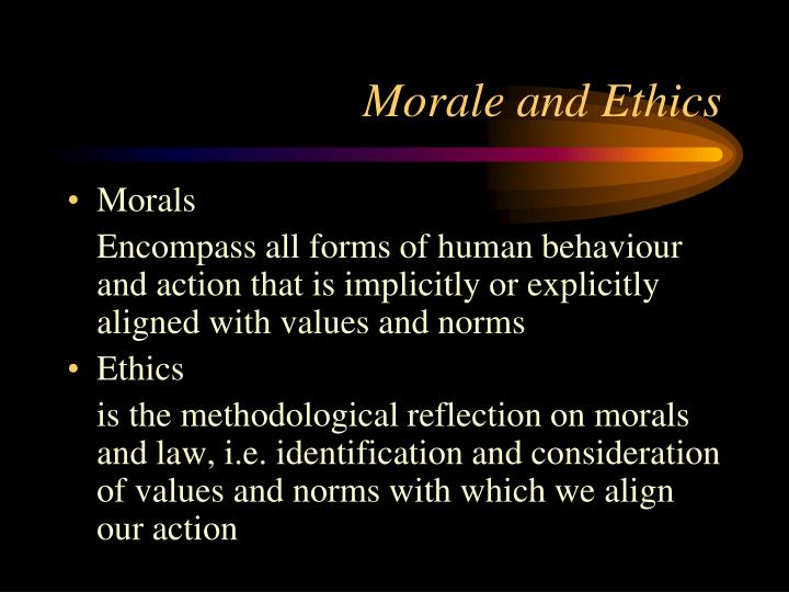 morality and morally relevant consideration Famine, affluence and morality, by peter singer you do not have javascript enabled some elements of this website may not work correctly as i write this, in.