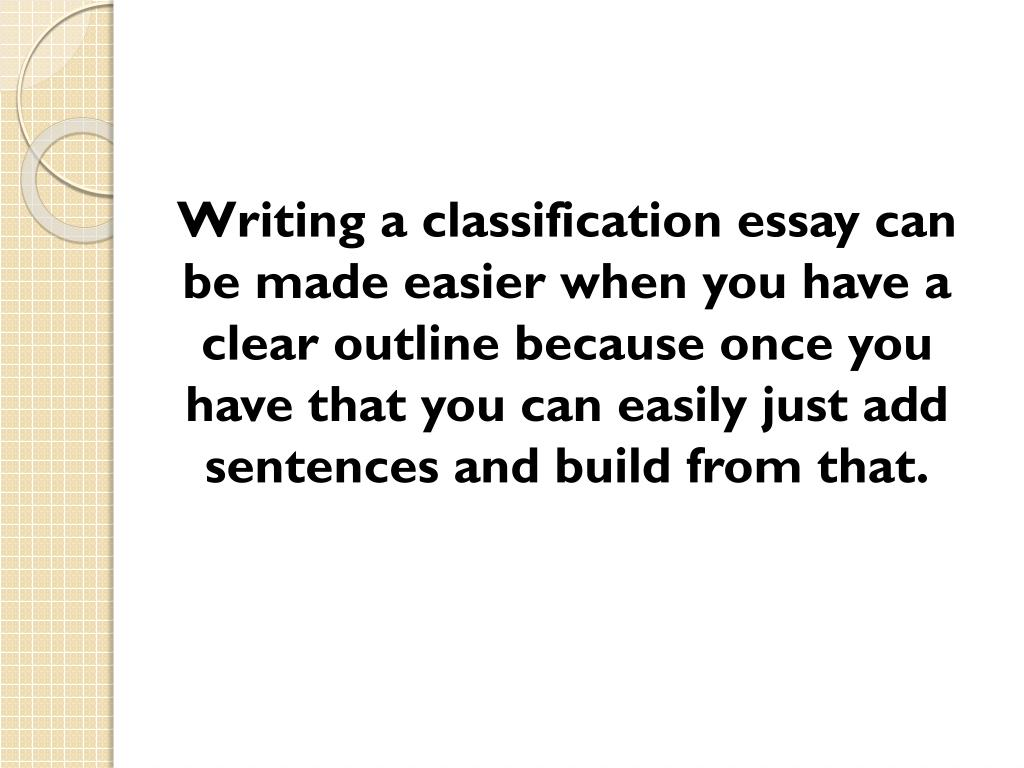 Write essay time you helped someone out