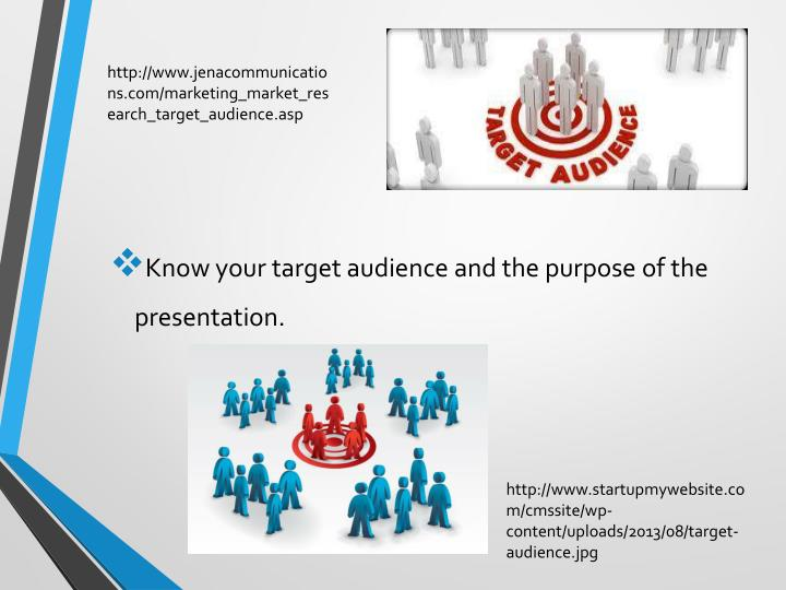 Http://www.jenacommunications.com/marketing_market_research_target_audience.asp