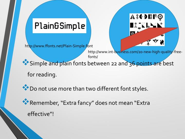 http://www.ffonts.net/Plain-Simple.font