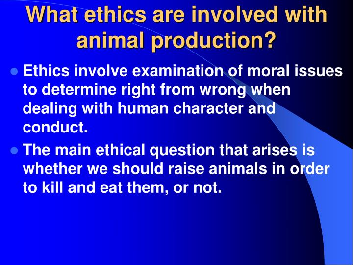 what are ethical social and political issues that might arise through using a wiki A social networking service (also social networking site, sns or social media) is an online platform that is used by people to build social networks or social relations with other people who share similar personal or career interests, activities, backgrounds or real-life connections.