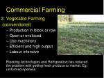 commercial farming1