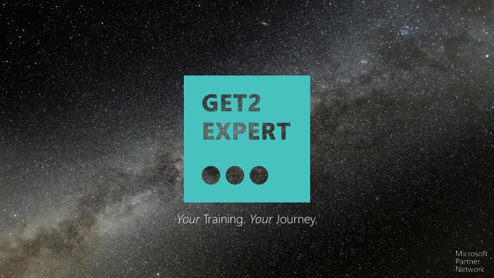 your training your journey n.