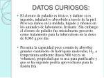 datos curiosos1