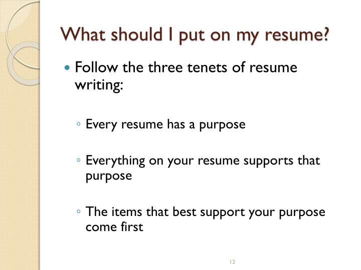 ppt - writing a cover letter    job application letter powerpoint presentation