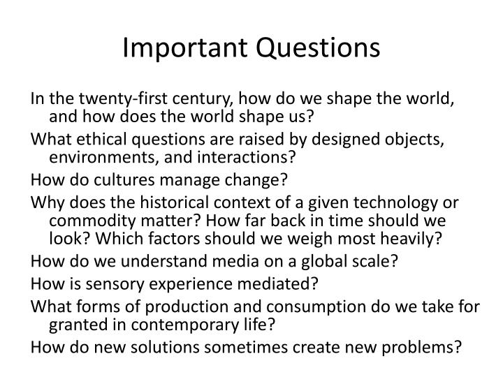 amazon's culture how to shape an What is the internal culture like at amazon originally appeared on quora: the place to gain and share knowledge, empowering people to learn from others and better understand the world answer by auren hoffman, safegraph ceo, on quora: one of amazon's most important (and under-rated) innovations.
