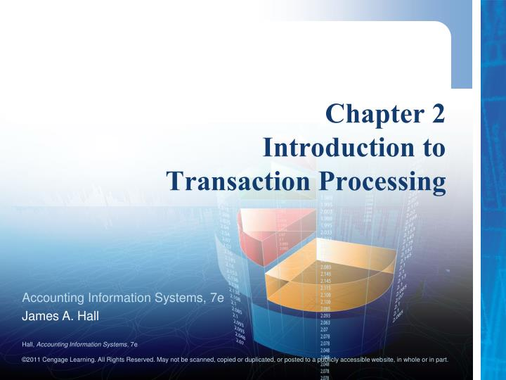 characteristics of the accounting information systems Accounting information system (ais) is a well structure secured medium of gathering, processing, sending and receiving both financial and non financial business intelligence information to the users of accounting information systems an important business success factor that every manager has.