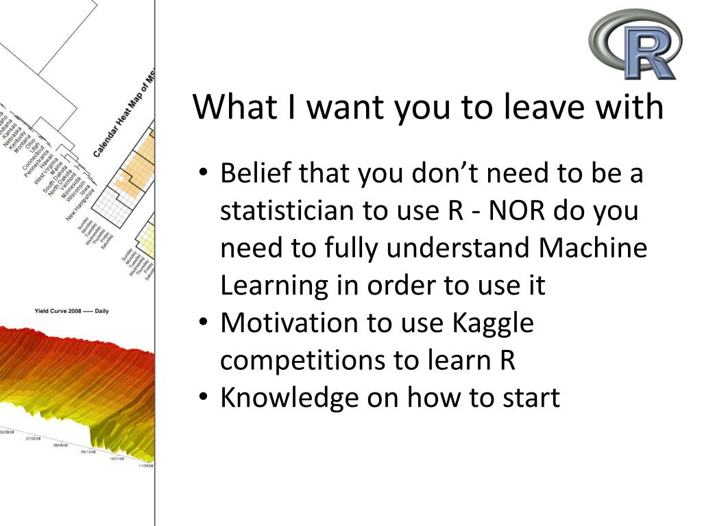 kaggle data mining