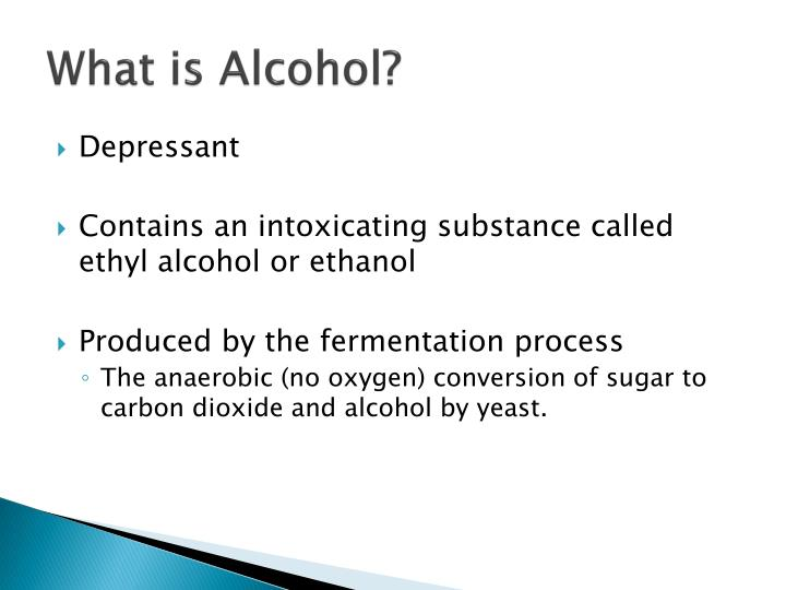 production of alcohol by fermentation Alcohol fermentation, also known as ethanol fermentation, is the anaerobic pathway carried out by yeasts in which simple sugars are converted to ethanol and carbon dioxide yeasts typically.