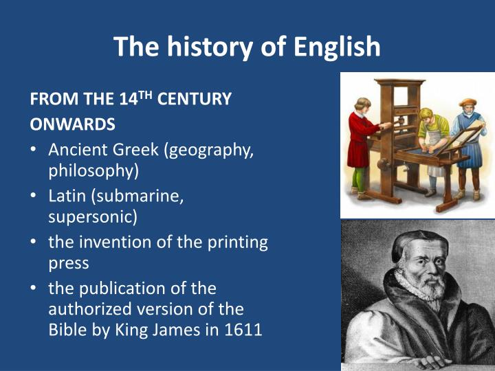 the renaissance the invention of the printing What important invention in the renaissance period greatly affected the music world printing press and movable type what type of person was expected to be trained in music during the renaissance.