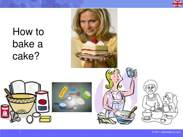 essay on how to bake a cake Essays - largest database of quality sample essays and research papers on process essay how to bake a cake.