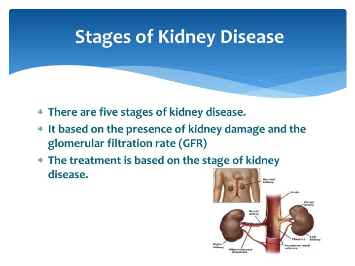 aciphex and kidney damage