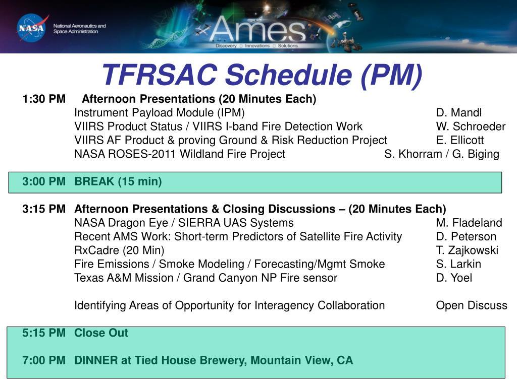 "PPT - NASA ""Guest"" Network Access PowerPoint Presentation"