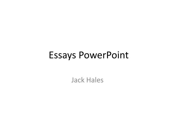 essay structure powerpoint presentation How to write an introduction for a presentation related book giving a presentation in a day for dummies by marty brounstein, malcolm kushner.