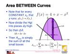 area between curves1