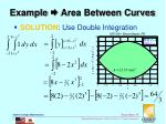 example area between curves1
