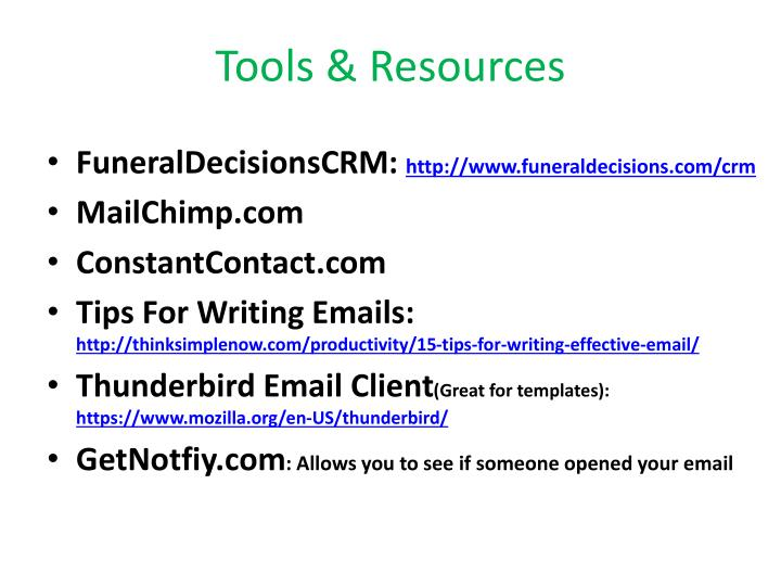how to add image to email subject line thunderbird