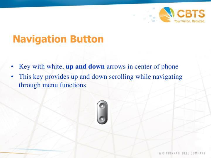 Navigation Button