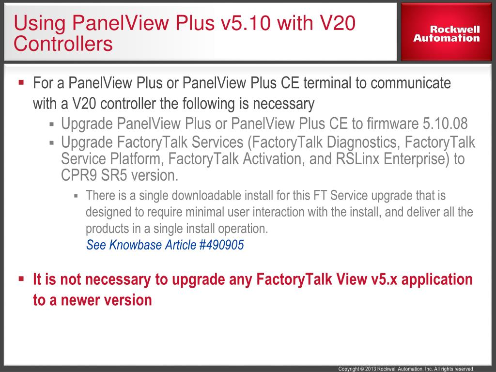 PPT - L11 - New Techniques to Increase Efficiency with