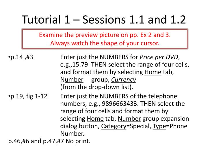 tutorial 1 sessions 1 1 and 1 2 n.