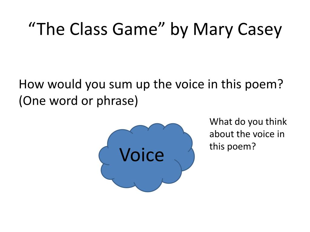 Ppt Poetry Revision Powerpoint Presentation Free Download