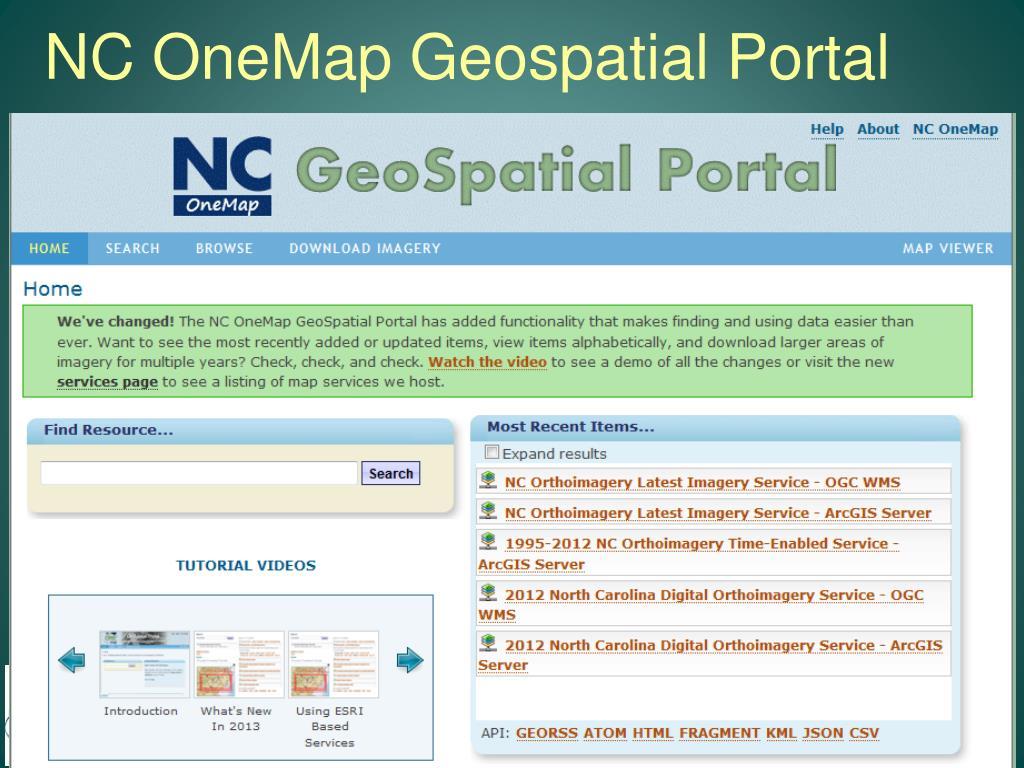 Nc One Map on ohio map, va map, washington map, az map, usa map, pa map, dc map, tenn map, la map, il map, co map, tn map, north carolina map, california map, fl map, louisiana map, ky map, vt map, sc map, ga map,