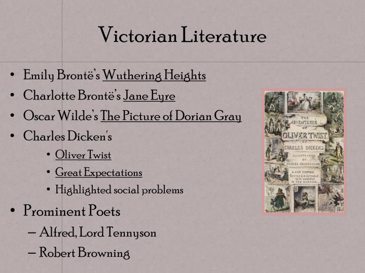 poetry literature of the victorian age english literature essay The victorian age of english literature  there is rich reading in victorian essays, which reflect not only the practical affairs of the age but also the ideals that inspire every great movement whether in history or literature  english poetry, english prose pancoast, standard english poems, standard english prose and several other.